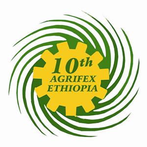 10th Agrifex Logo_副本.jpg
